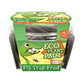 Fly Trap Fred Case Pack 24