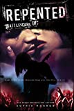 Repented: Battlescars IV (English Edition)