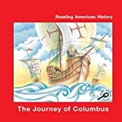 Journey of Columbus | [Melinda Lilly]