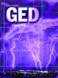 Steck-Vaughn GED, Spanish: Student Edition Ciencias (Spanish Edition)