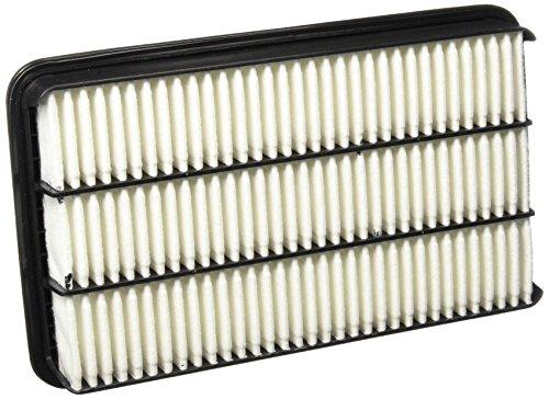Champion CAP7351 Panel Air Filter