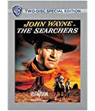 Searchers: Two-Disc Special Edition (Sous-titres français) [Import]