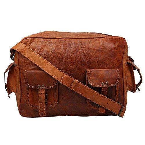 desert-town-vintage-handcrafted-adjustable-strap-genuine-leather-brown-messenger-bag
