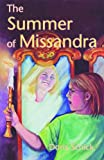 The Summer of Missandra
