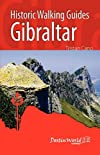 Historic Walking Guides Gibraltar