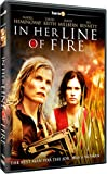 In Her Line of Fire [Import]