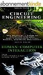 Circuit Engineering & Human-Computer...