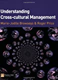 Understanding Cross-cultural Management (0273703366) by Browaeys, Marie-Joelle