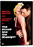The Prince and the Showgirl (Bilingual)
