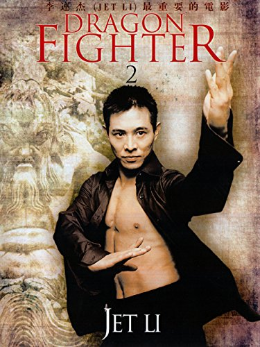jet-li-dragon-fighter-ii