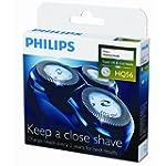Philips - HQ56/50 - T�tes de Rasoirs...