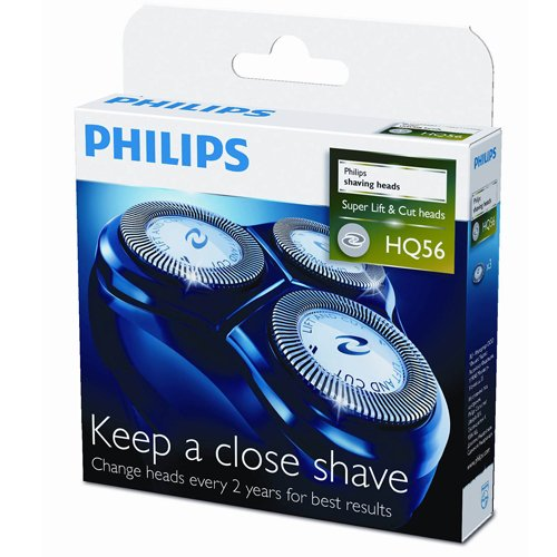 philips-hq56-50-super-lift-and-cut-replacement-shaving-head-unit