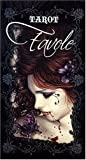 Favole Tarot Karten - Victoria Francés