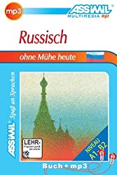 Pack MP3 Russisch Om