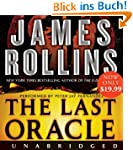 The Last Oracle Low Price CD: A Sigma...