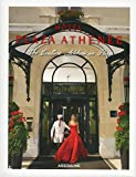 Hotel Plaza Athenee, The Couture Address in Paris