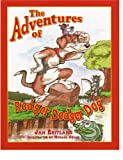 The Adventures Of Rodger Dodger Dog (Catalan Edition)