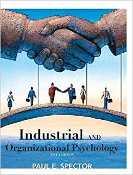Purchase psychology research paper