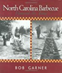 North Carolina Barbecue: Flavored by...