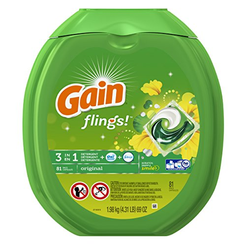 gain-flings-original-laundry-detergent-pacs-81-count