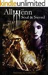 Allw�nn: Soul & Sword (Relato ilustra...