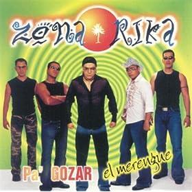 Amazon.com: Spanish Girl: Zona Rika: MP3 Downloads