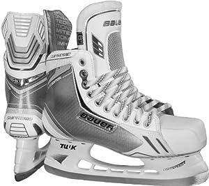 Bauer Supreme ONE.9 LE Senior Hockey Skate by Bauer
