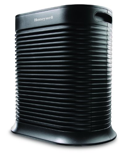 honeywell hpa300 true hepa allergen remover review. Black Bedroom Furniture Sets. Home Design Ideas