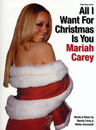 mariah-carey-all-i-want-for-christmas-is-you-pvg-for-pianoforte-voce-e-chitarra