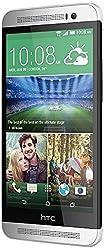 HTC One E8 (2GB RAM, 16GB)