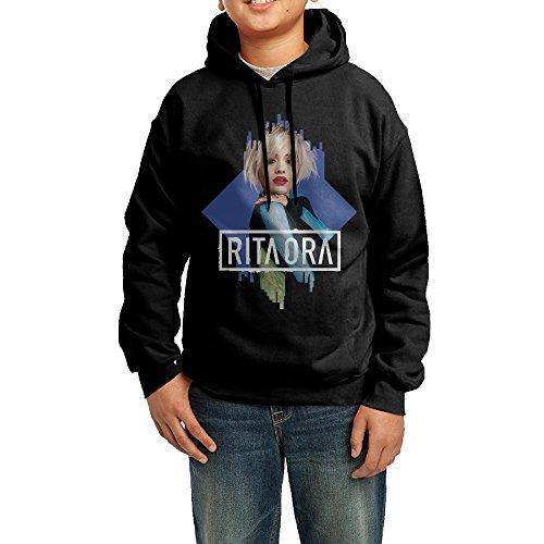 nvvw-rita-ora-6-boysgirls-pullover-drawstring-hoodie