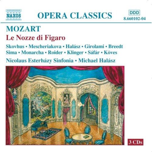 le-nozze-di-figaro-k-492-act-iii-no-21-duettino-canzonetta-sull-ariache-soave-zeffiretto