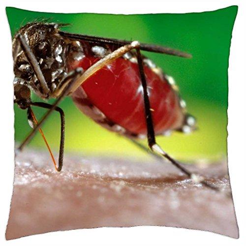 irocket-tasty-meal-throw-pillow-cover-24-x-24-60cm-x-60cm