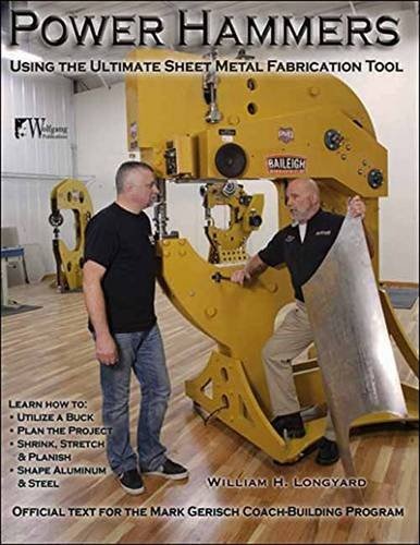 51ymkF0KVCL - BEST BUY #1 Bosch PSB 1800 LI-2 Cordless Lithium-Ion Hammer Drill Driver (2x 18 V Batteries, 1.5A)