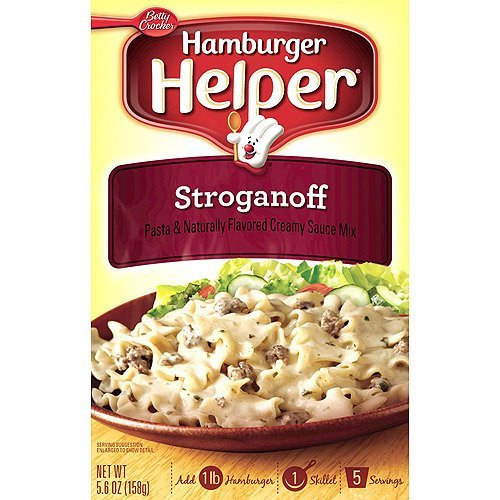 hamburger-helper-stroganoff-56oz-5-pack-by-betty-crocker
