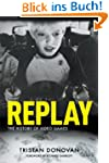 Replay: The History of Video Games (E...
