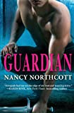 Guardian (The Protectors Series)