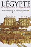 L'Egypte (French edition) (207051076X) by Stewart Ross
