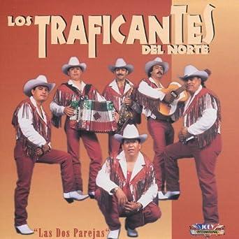 Amazon.com: El Chupa Cabras: Los Traficantes del Norte: MP3 Downloads