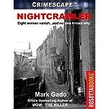 NIGHTCRAWLER (Crimescape )