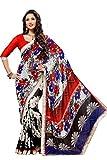 Elina Fashion Silk Saree (EF0716084_Multi-Coloured)
