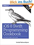 iOS 8 Swift Programming Cookbook: Sol...