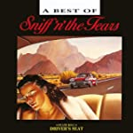 A Best Of Sniff 'n' the Tears