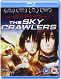 The Sky Crawlers [Blu-ray] [2008]