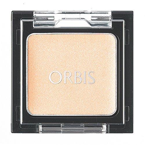 オルビス(ORBIS) マルチクリームアイカラー (アイシャドウ) 8775
