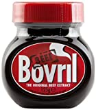 Bovril Beef Extract 125 g (Pack of 6)
