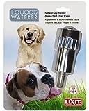 Lixit Outside Faucet Dog Waterer