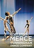 Merce Cunningham:Split Sides [DVD] [Import]