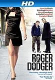 Roger Dodger [HD]