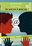 De Sacha � Macha par Hausfater